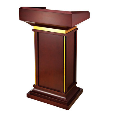 Modern small reception desk cheap reception table modern design
