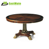 Professional Solid Wood Furniture / Coffee Table