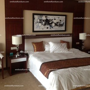 Wholesale Hotel Hospitality Decor Onlie Bedroom Store