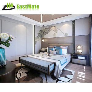 5 star hotel furniture hotel Westin Hotel custom bedroom furniture