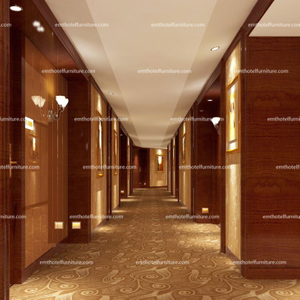 Hotel Furniture For Sale Used Wall Paneling Decorative Panel