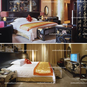 China Stylish Bedroom Furniture For Sale Factory Direct Furniture
