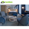 Luxury star hotel furniture hotel suite room furniture for sale