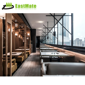 Star Hotel Dining Room Full Furniture Sets