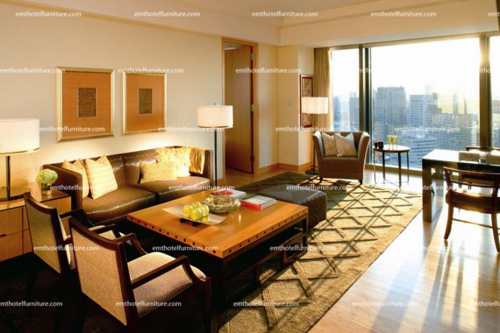Enviromental Friendly Hotel Furniture Set Recommended Furniture Row
