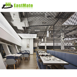 Commercial furniture restaurant chairs wood,wooden restaurant chairs